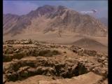 Пропавшие пирамиды Карала