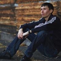 Сергей Даутов