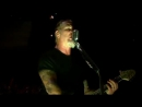 Metallica Battary