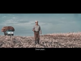 Молдавские фермеры поют песню группы Queen