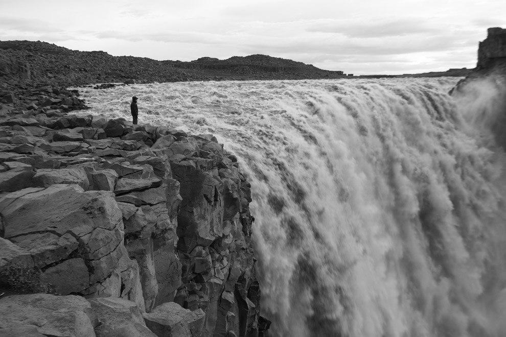 9pjuuZKDiCM - Лучшее с конкурса фотографии National Geographic 2015 (23 фото)