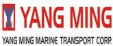 YANG MING | Ассоциация предпринимателей Китая