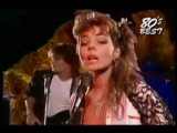 Italo video hits - 80s best