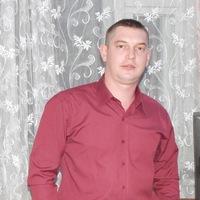 Анкета Сергей Т