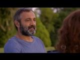 Семь жизней - 72 серия (оригинал HD)