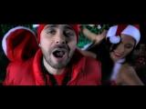 Bugz (9 Грамм) - Дед мороз не придет