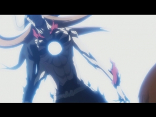 AMV-Bleach (Froma Ashes To New - Downfall)
