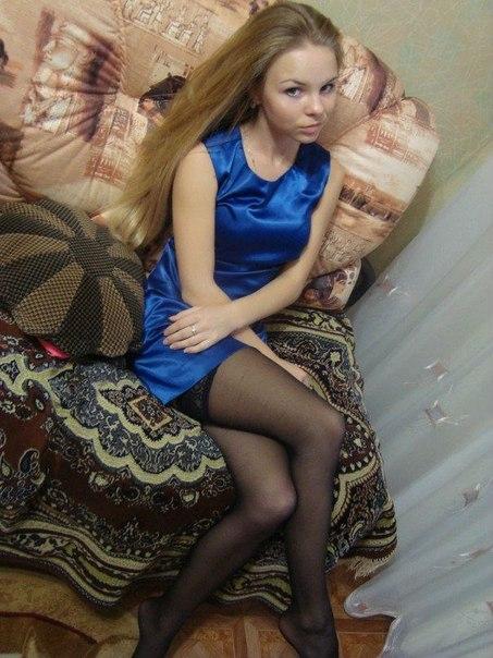 Телефон проституток в сургуте