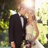 Свадебный салон платье Кемерово Новокузнецк