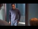 Звёздные врата: Атлантида Сезон 2 Серии 1 Осада. Часть 3 15 июля 2005 Год