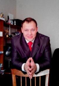Кужнуров Александр