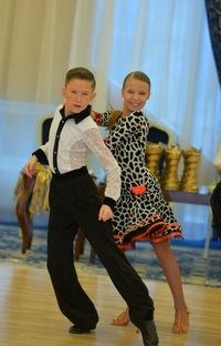 Шитьё платья бальные танцы