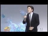 Riccardo Fogli - Sulla Buona Strada (1985)