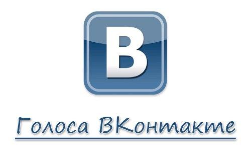 e8yBdboJE30.jpg