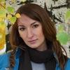 Irina Dudina