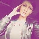 Анна Гаврилина фото #39