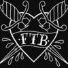 FTB | Официальное сообщество