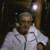 Vyacheslav Andreev