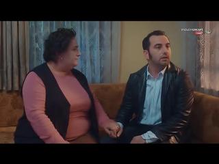 Ali Kundilli 2015 HD İzle