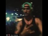 DJ MIKHAIL RADO