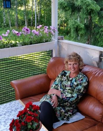 Татьяна Ленчицкая(чигинцева)
