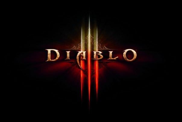 Купить постеры Diablo