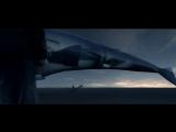 Requiem 2019 (Дания, 2011). Студия Radiator Films, Film Lab Baarhus. Создатели Рутгер Хауэр, Зиль ван дер Вёрд
