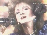 София Ротару - Золотое сердце Песня - 1988