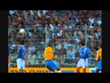 3 лучших гола Роберто Карлоса | vk.comnice_football