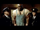 Зеленая миля  The Green Mile (1999) [трейлер]
