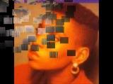 Adeva - ( No Need To Get ) Emotional HD Vinyl