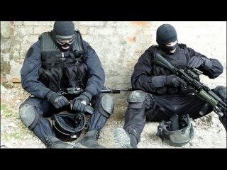 Украинские группы спецназа отстреливают вожаков террористов на оккупированной территории