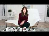 Лиза Элдридж стала новым Креативным Директором по макияжу Lancôme