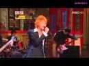 Compilation Songs Super Junior's Kim Heechul