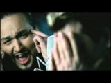 Группа ПМ - Не надо прощаться PistoletFilm