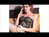 Засветы звёзд   Анджелина Джоли