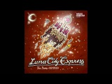 Luna City Express - Are You Ready (Hector Couto Remix)