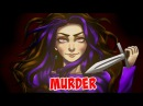 MINX'S SEX DUNGEON | Murder