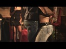 Daniel Santacruz Lento Kizomba Official Video HD