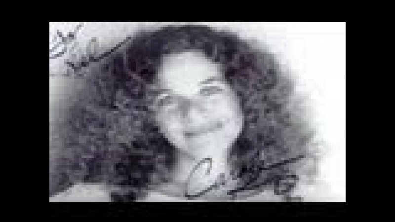 IT´S TOO LATE - Carole King (Lyrics on screen)