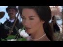 Summer Wine Ville Valo Natalia Avelon HD 720p