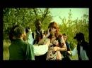 гурт Чорнобривці - Несе Галя воду