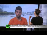 Интервью с Амиром Тааки. Виртуальная валюта биткоин