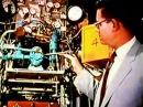 06 Окна души - Научный институт Муди