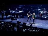 Runnin' Down A Dream - Tom Petty &amp The Heartbreakers