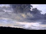 Corrette - Chamber Music (Nouveau Quatuor)