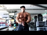 Fitness Motivation - Chul soon's One Day