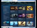 Как получить бесплатно WOW,Diablo 3,Starcraft 2,Warcraft