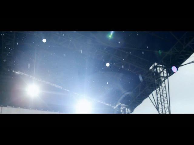 День Рождения ТРЦ Европа | 5 лет на Отлично | Official Video
