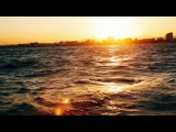 Amor Entrave - Корабли (feat. Евгений Фёдоров) Official Video